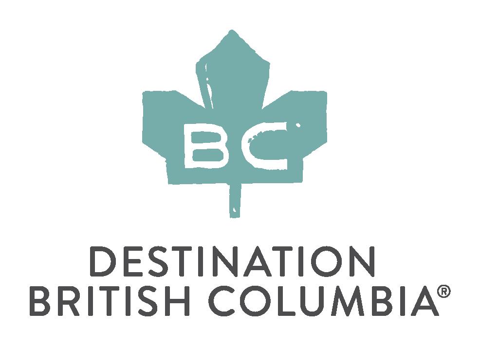 Destination British Columbia
