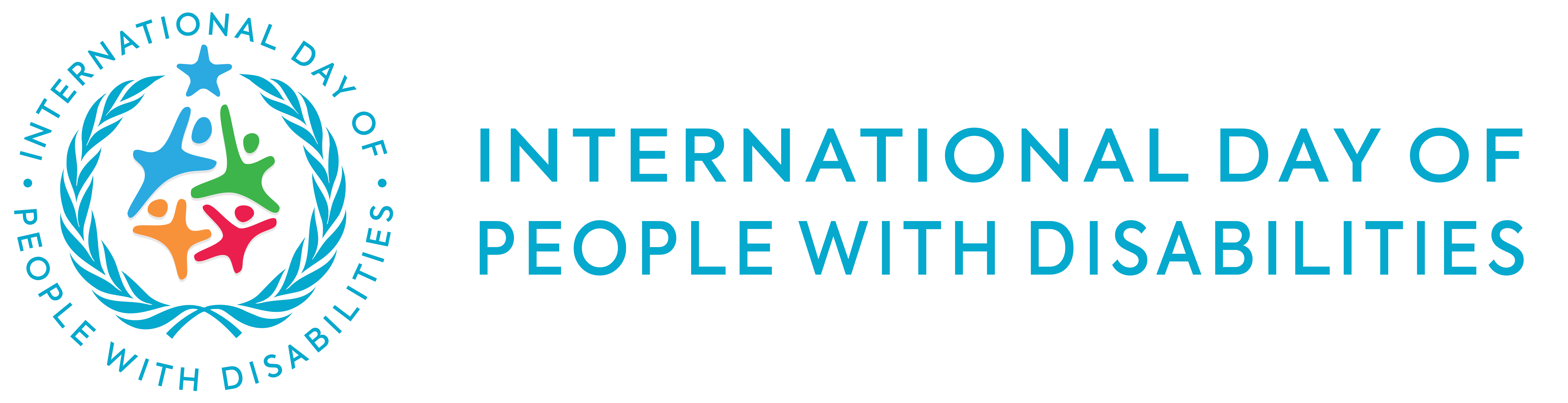 Today isInternational Day of Persons with Disabilities