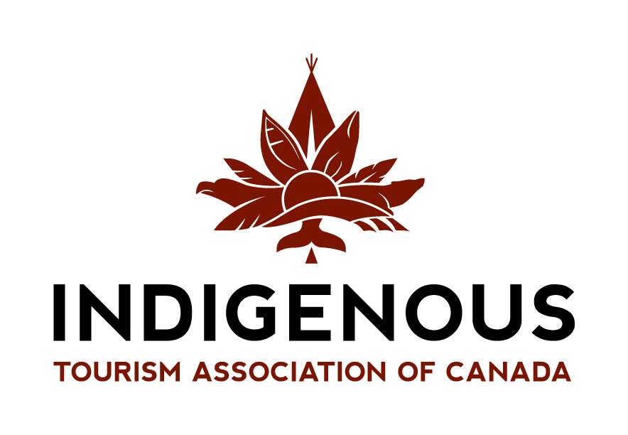 Indigenous Tourism Association of Canada Announces New Board of Directors Following Virtual AGM