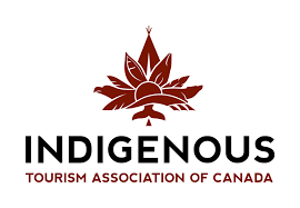 Share Your Business Status with the Indigenous Tourism Association of Canada