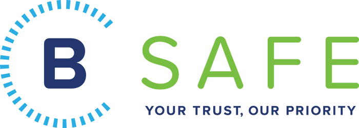 go2HR's BSAFE is a new virtual course focused on COVID-19 health and safety protocols.