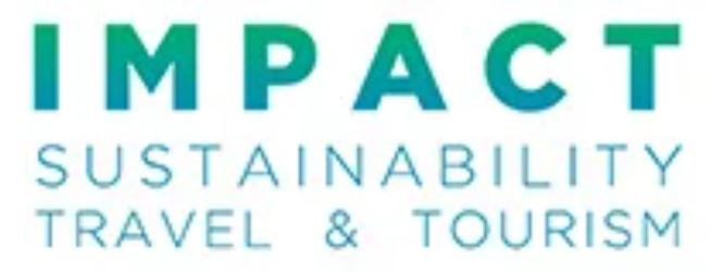 IMPACT Sustainability Travel & Tourism Conference