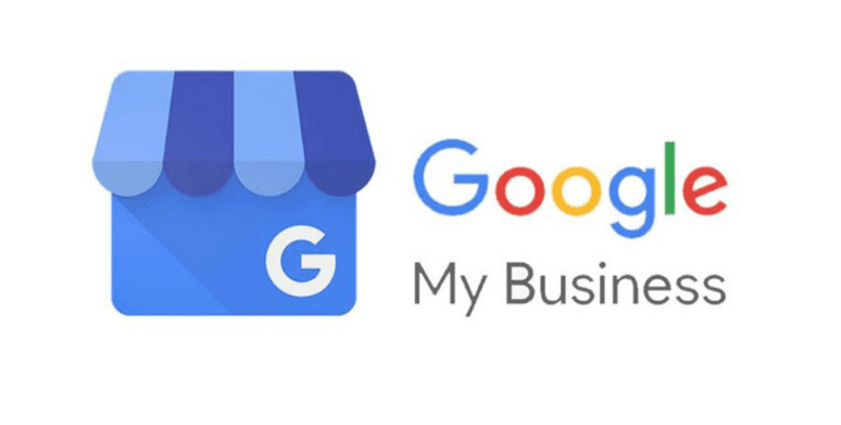 Attract Customers Online with Google My Business
