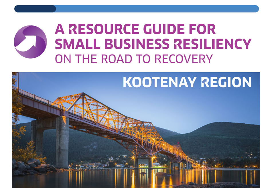 Download your region's Resource Guide to navigate region-specific resources in one place.