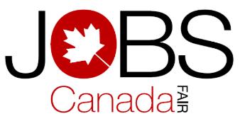 Jobs Canada's career fair starts July 7.