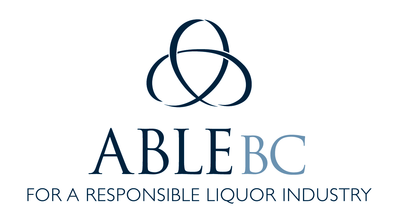 ABLE BC Annual General Meeting 2021: February 16