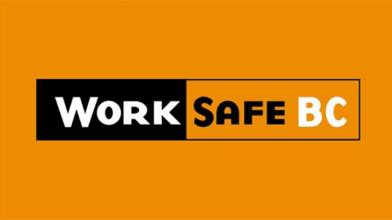Employers must be registered for WorkSafeBC insurance coverage to apply.