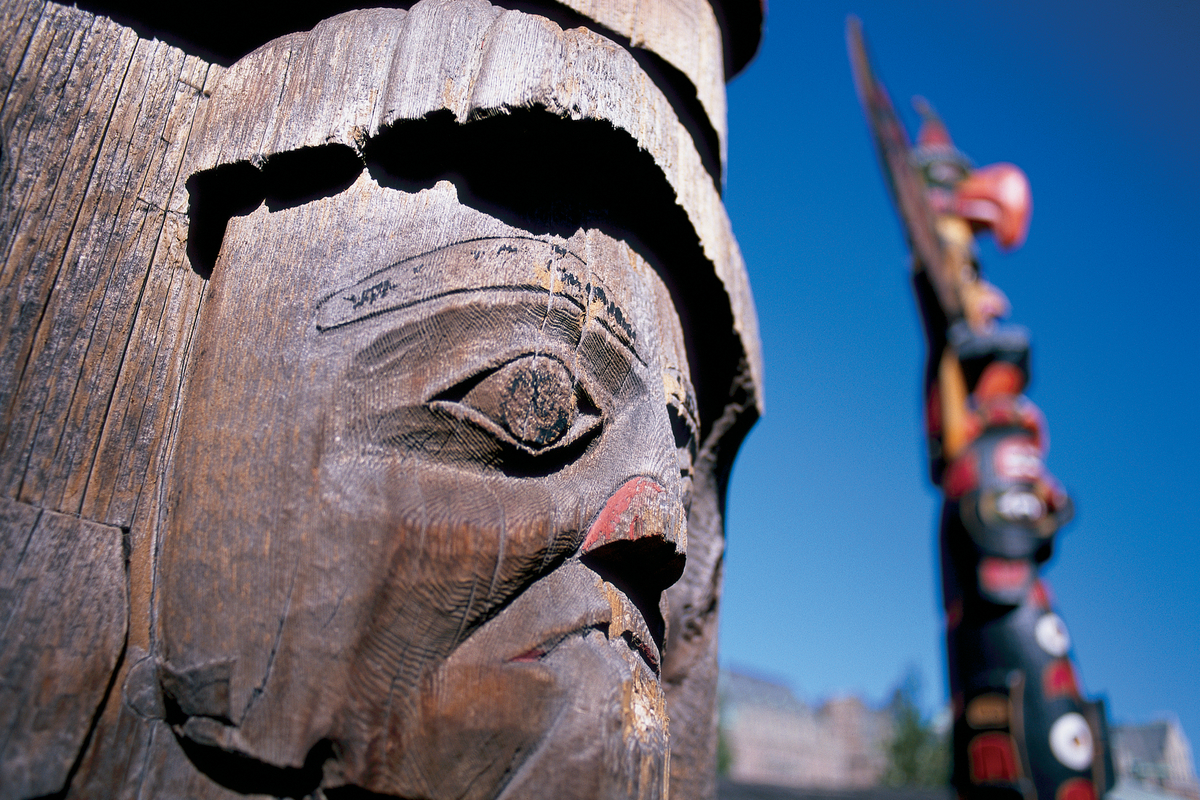 The Indigenous Tourism Recovery Fund responds to a call to action from the Tourism Task Force.