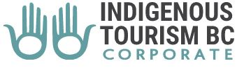 Indigenous Tourism BC to Distribute $5 Million Through BC Indigenous Tourism Recovery Fund