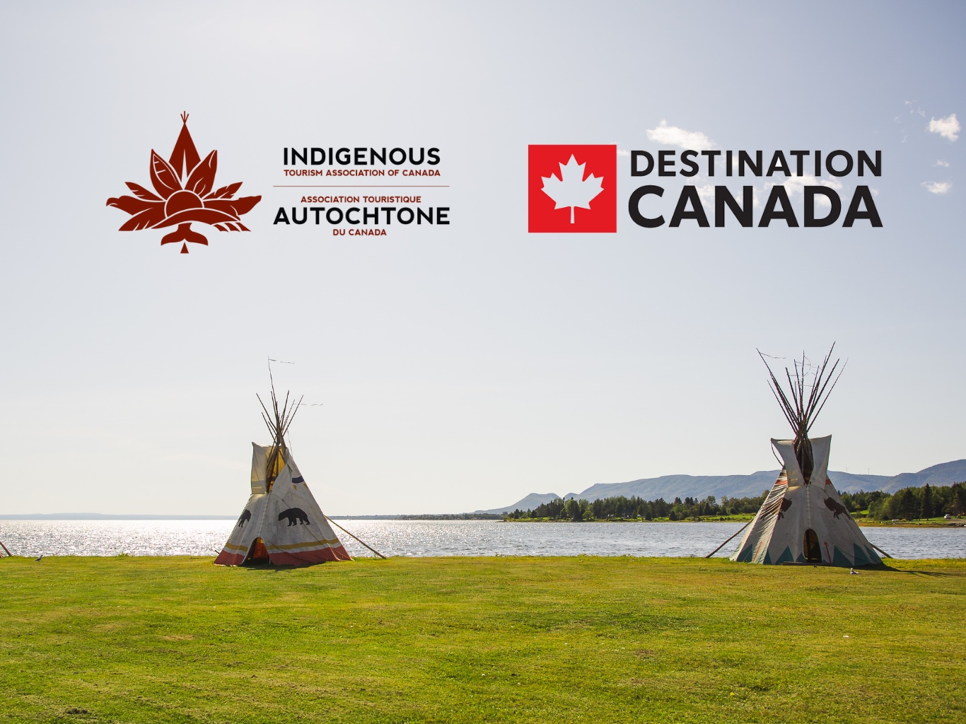 Prior to March 2020, Indigenous tourism was outpacing all other tourism sectors in Canada for growth.