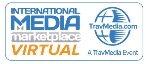 Sharing BC Stories with North American Travel Journalists at Virtual International Media Marketplace