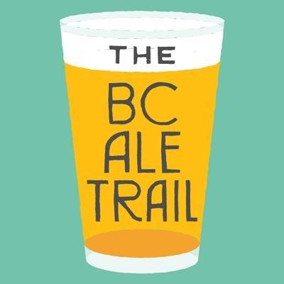 The BC Ale Trail Responds to COVID-19