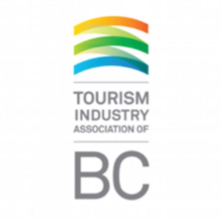 BC Tourism & Hospitality Conference 2021: March 8-12