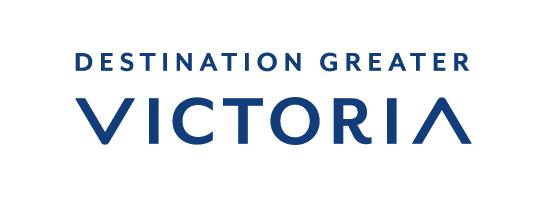Destination Greater Victoria Achieves Carbon Neutral Designation